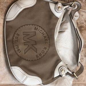 MK handbag for sale